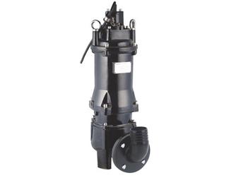 PumpEng Vortex Submersible Pump